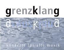 logogrklang